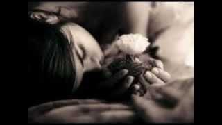 Chantal Kreviazuk - Feels Like Home