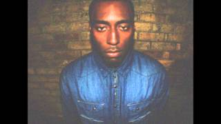 Dips - SIAR (The Selfish Insecure Ambitious Rapper) #TID
