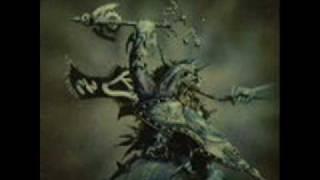 High Level-Devil's Gate(1983).wmv