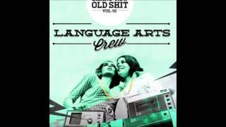 Language Arts Crew - Somethings Wrong