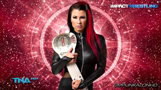 2009 2012 : Tara 1st TNA Theme Song