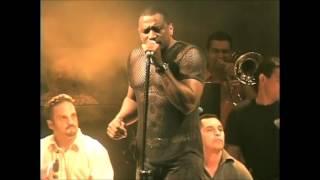 Maelo 'Moncho' Rivera - Live In Orocovis/Puerto Rico (Full Concert)