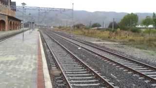 preview picture of video '10.- Estacio de Puigcerdà.'