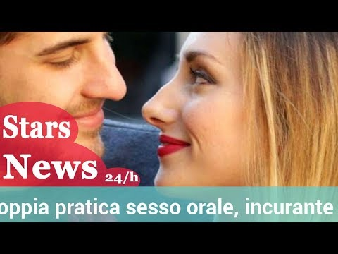 Video di sesso con wenches ubriachi