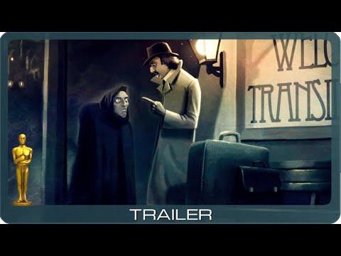 Young Frankenstein Movie Trailer