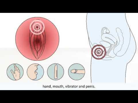 Возбудитель для женщины аргинин