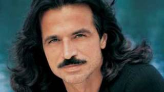 Tribute Omaggio Yanni (High sound Quality)
