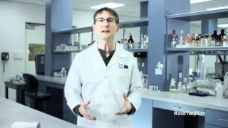 Real-Time PCR Thresholds and Where to Place Them -- Ask TaqMan®: Ep. 6