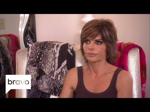 RHOBH: Threesomes Don't Work (Season 8, Episode 11) | Bravo
