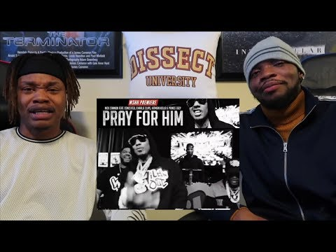 NICK CANNON TRIPPING (2nd EMINEM DISS) 🤦🏾♂️😂 | PRAY FOR HIM - DISSECTED!!!