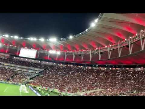 Flamengo Campeão da Recopa 2020(5)