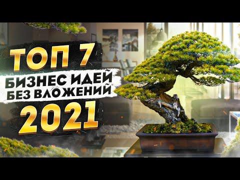 ТОП 7 Бизнес Идеи Без Вложений 2021. Бизнес с нуля. Бизнес без вложений. Бизнес 2021.