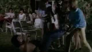 Κλασικός φούσκας, ο Μπίλιας! (από Cunning Linguist, 01/09/11)