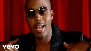 The Pledge - Ja Rule  (Video)