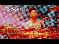 Samsons - Akhir Rasa ini (Live Palembang 2007)