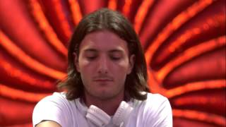 Tomorrowland 2014 | Alesso Full Set
