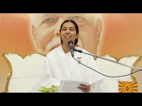 21-02-2019 Murli Malayalam Live | Brahmakumaris Kerala| Rajayoga Meditation (видео)