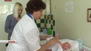 На заседании правительства обсудят концепцию репродуктивного здоровья и социального долголетия