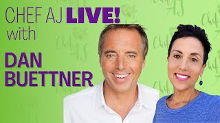 Secrets to Live a Long Life from Blue Zones | Dan Buettner National Geographic Fellow
