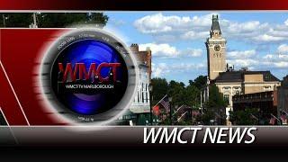 Newscast 8-14-20