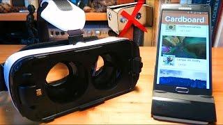 Oculus mp4