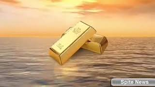 Gold Dream Meaning and interpretion || Buy Gold Coins || Dream of Coins || gold chain Ring for girl