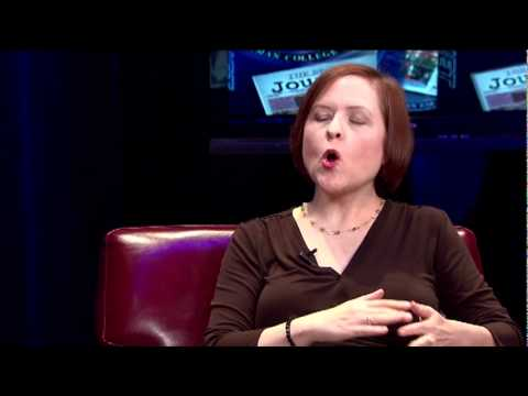 Vidéo de Maryrose Wood