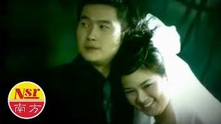 林淑娟Bessie Lin  - 浓情魅力金曲2【爱人结婚了,新娘不是我】原创