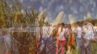 """Новий день в історії KWS. 16.08.2016. ТОВ """"Аліра-Агро"""""""