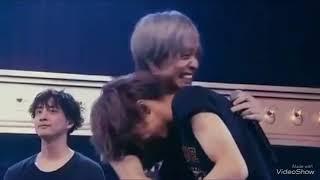 この動画見たら吉沢亮に惚れます。パート2