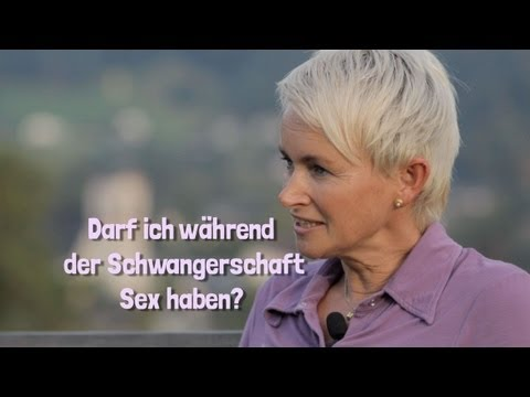 Der Lehrer Sex-Video