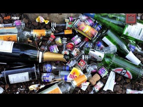 Vom Alkohol in moskwe der Preis die Rezensionen verschlüsselt zu werden