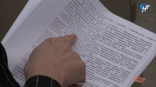 Проверка выявила 76 нарушений в работе областного бюро медико-социальной экспертизы