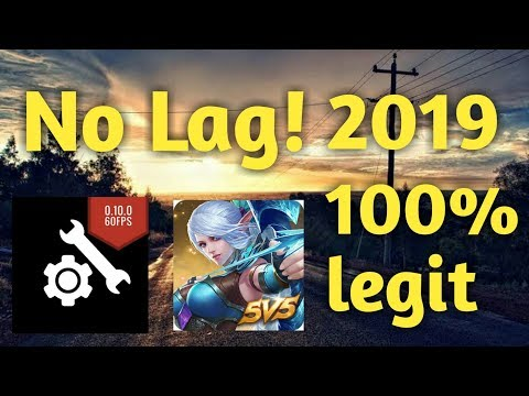 Improve your gaming ping 2019(proven)reduce lag! - GEEMPLEE
