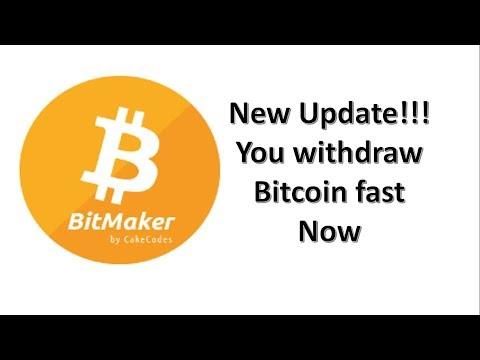 Jeanette aw bitcoin trader