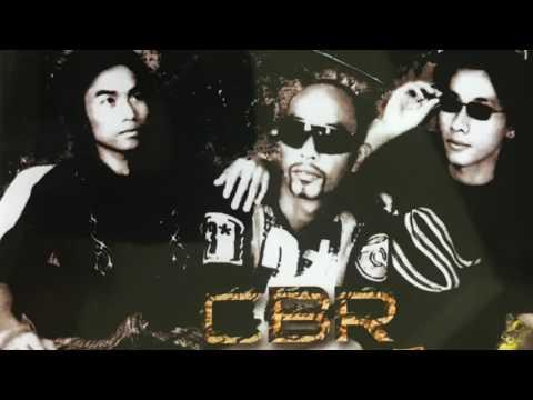 CBR - Vim Lub Ntsuas Phoo