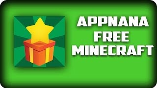 How to get Minecraft Pocket Edition FREE!