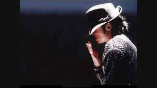 Michael Jackson Best Of Mix.