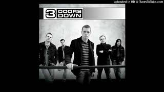 3 Doors Down - These Days  (3 Doors Down Full Album)