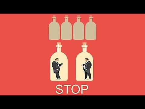 Czy alkoholizm jest dziedziczone z ojca na córkę