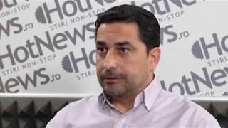 Ce este fimoza? Interviu cu dr  George Stanciu