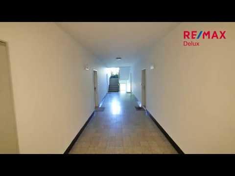 Video z << Prodej bytu v osobním vlastnictví 27,5 m2, Brno - Královo Pole >>