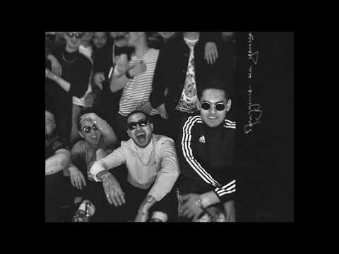 Скриптонит - Ага, ну (Текст) 2017