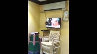 tokyosat ts-x600 - मुफ्त ऑनलाइन वीडियो