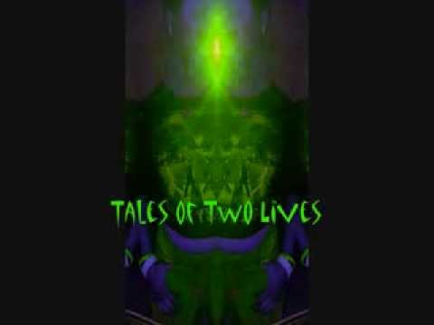 PHIFF - Hands In The Air ft. Buddy Reaves (Tales Of Two Lives Mixtape)