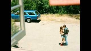 Jenny & Johnny - Switchblade