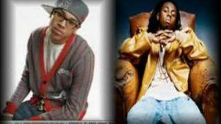 ♥♥Chris Brown ft. Lil Wayne Gimme What You Got [NEW SONG]♥♥