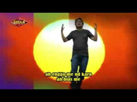 mp4 House Musik Usman Ginting, download House Musik Usman Ginting video klip House Musik Usman Ginting