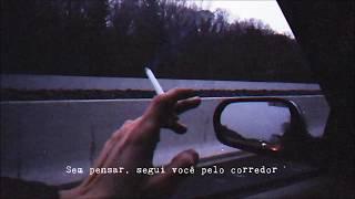 "Video thumbnail of ""Cage the Elephant - Cigarette Daydreams [LEGENDADO]"""