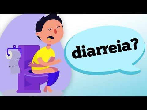 Diabetes e nutripro